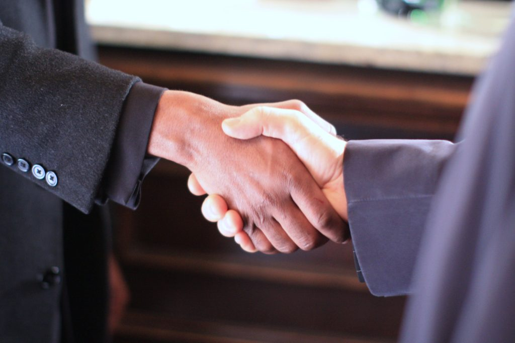 Handshake-Talent-CDO-Data-1024x682