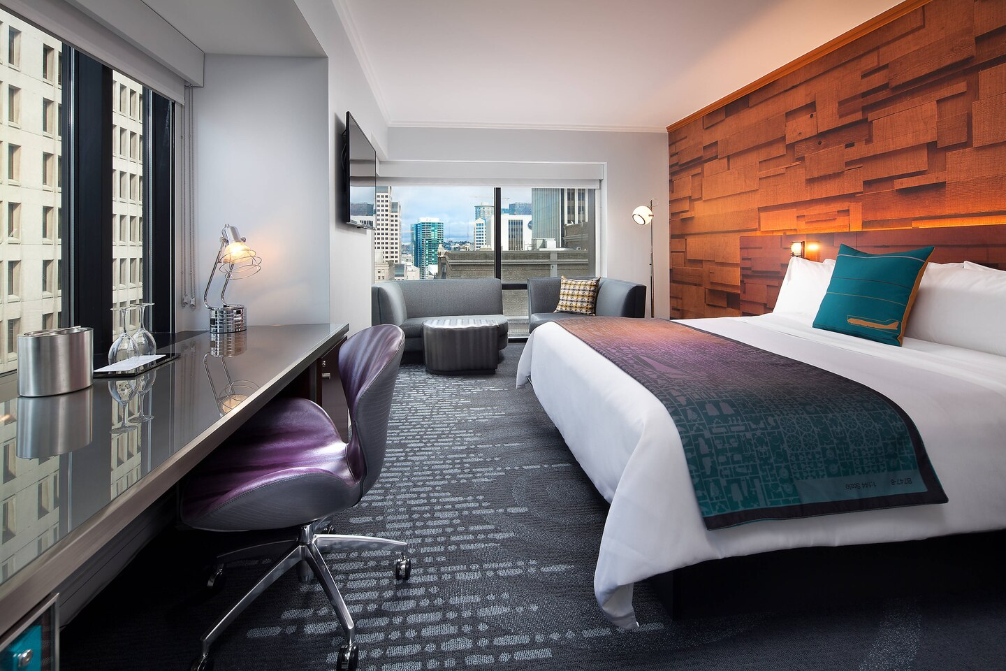 seawh-guest-room-0725-hor-clsc