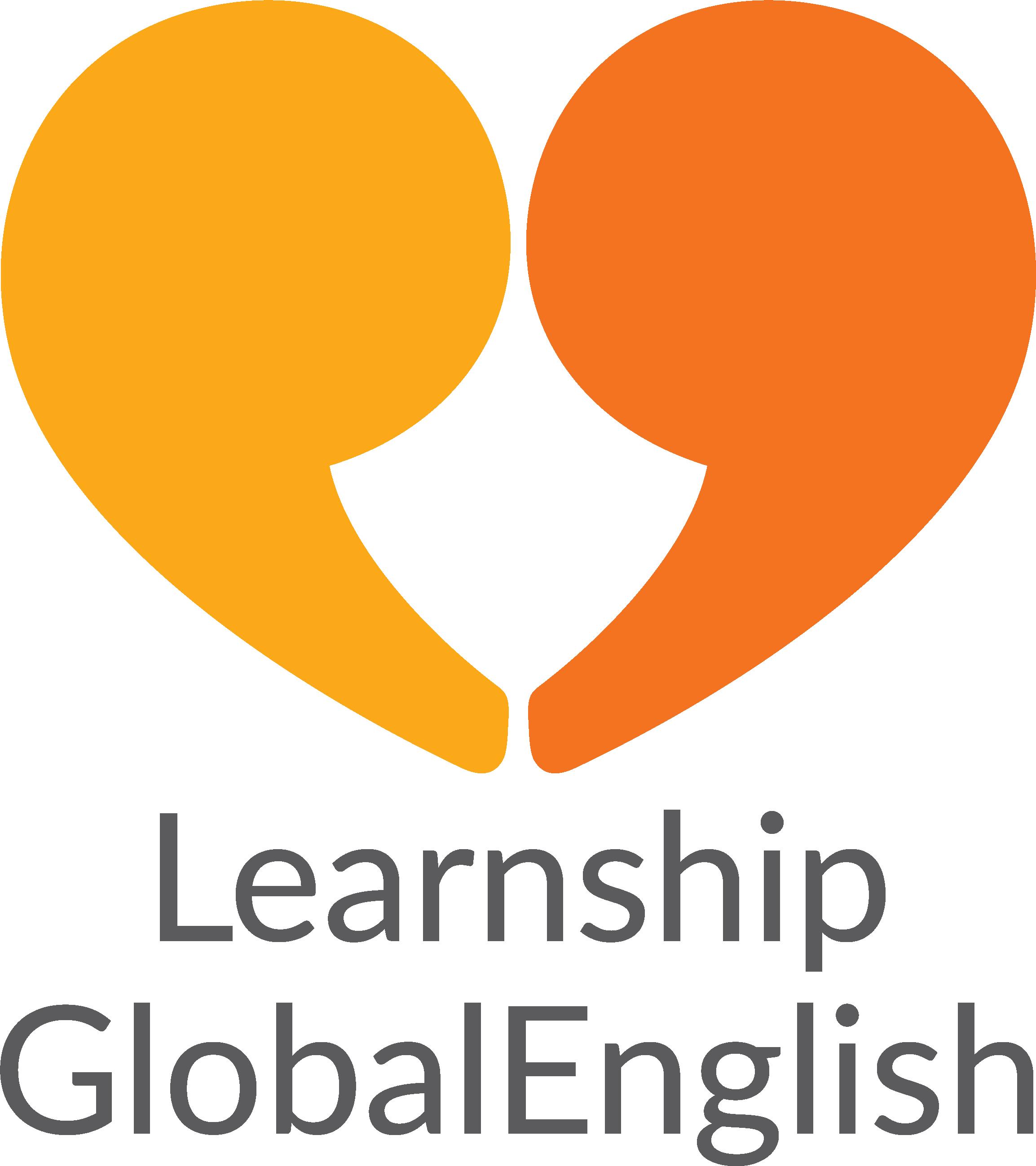 LGE_logo_Vertical-outline
